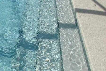 pinar piscina